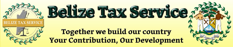 Belize Tax Services