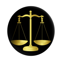legal scales2